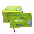 Diclofenac Sodium Injection 3ml
