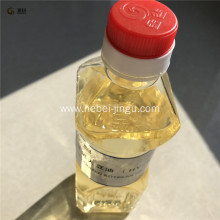 Soyabean oil epoxidized ESBO plastic additive agent