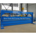 Professional Channel Letter Bending Machine For Sale