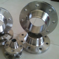BS 4504 standard pn40 flange sizes