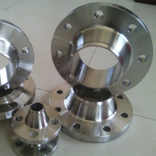 carbon steel BS slip on flange
