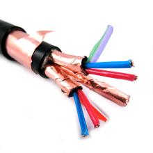 Beliebteste preiswerte Multicore Marine Control Kabel Inc. für Schutzleitungen