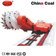 Tondeuse à charbon Miner continu Mg100 / 250-Bwd Longwall