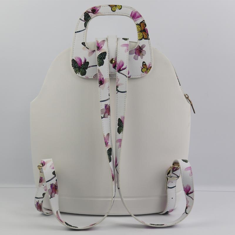O Bag 50 Backpack