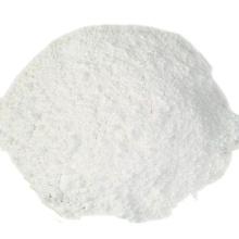 CAS 1762-95-4 Ferrocyanide raw material Ammonium thiocyanate