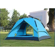 Großhandels Ridge Biwak-Zelt, 4 Mann-Campingzelt