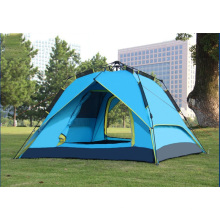 Wholesale Ridge Bivouac Tent, 4 Man Camping Tent