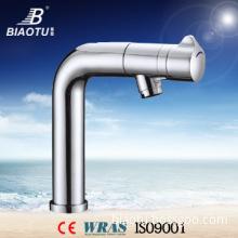 H59 brass hand wash basin tap