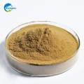 China Suppliers Brewers Yeast For Animal Feed