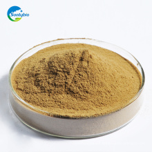 High Quality 2018 Hot Sale Wine Yeast For Ruminant