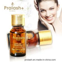 Kosmetik Natürliche Pralash + Anti-Falten Ätherisches Öl Gesicht Ätherisches Öl Natürliche ätherische Öle