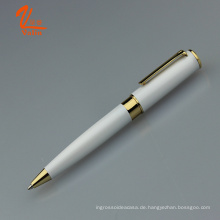 Neue Art-China-Feder-Fabrik-Werbungs-Kugel-Feder
