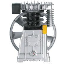 Головка воздушного компрессора для Z-2070