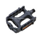 Bicycle Spare Parts Plastic Bike Pedals