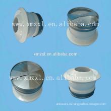 Алюминиевый шар струи воздуха диффузор