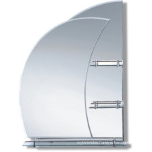 New Fashion High Quality Bathroom Mirror (JND017)