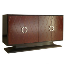 Luxury Hot Selling Hotel Cabinet Hotel Furniture