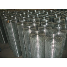 High Quality Welded Wire Mesh (SL 78)