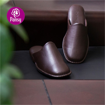Pansy Comfort Shoes Japanese Indoor Slippers For Man