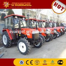 2016 Año LT504 Nueva fábrica de tractores agrícolas en China