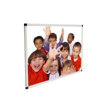 Portable Wireless Eelctromagnetic Interactive Whiteboard For Business