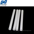 99 al2o3 alumina ceramic bushing insulator