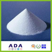 Hydroxyde d'aluminium ignifuge