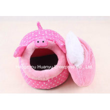 Factory Supply Washable Pet Bed