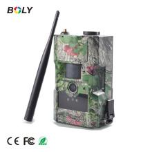 3G MMS GPRS 14MP * 720 P HD caça à prova d 'água câmera MG883G-14M para caçadores e esportes dos animais selvagens