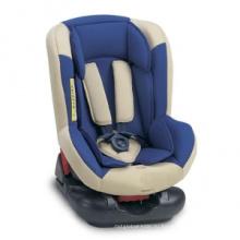 Красные и черные детские сиденья для детей 0-18 кг