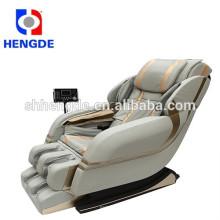 HD-811 venda quente !!! Cadeira de massagem 3D / cadeira de massagem de escritório