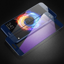 Blue Anti Blue Light Protector voor Honor V9