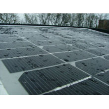 Buy Solar Panel Cell with Efficiency 17.8% to 18.6% (SGP-255W)