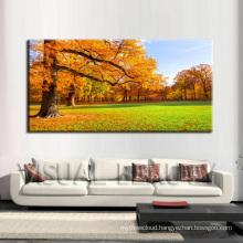Chrismas Decorative Famous Tree Paintings