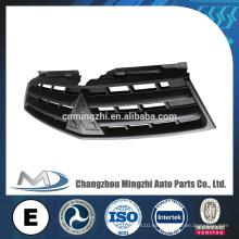 Parrilla delantera del coche para la venta para Mitsubishi L200 05-09