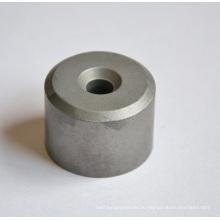 20X17mm карбида вольфрама провода волоки
