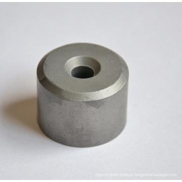 O desenho do fio do carboneto de tungstênio de 20X17mm morre