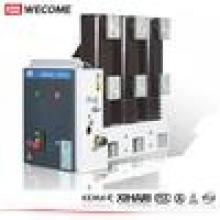 Side Mounting Vacuum Circuit Breaker Manufacturer