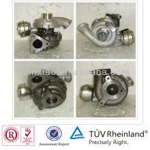 Turbo GT1849V 717625-5001 860050 para venda quente