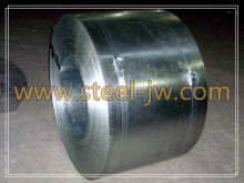 10CrMo9-10 steel plate used for pressure vessels