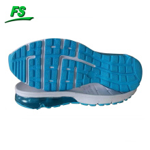new model china cheap sport shoes outsole for men