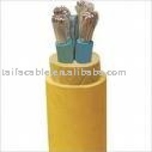 supply best quality and floor price Tower Crane cable/Hoist cable/Crane cable