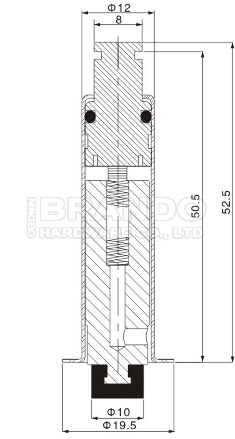 BAPC212050501-D
