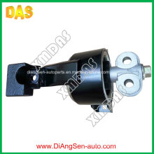 Auto/Car Mounts for Chevrolet Engine Spare Parts (96550232)