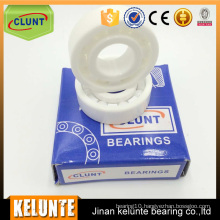 Ceramic NACHI Bearing 6204