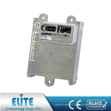 L'OEM a caché le ballast de xénon pour D1 AUCUN 2273220 12V 35W Après marché l'accessoire automatique
