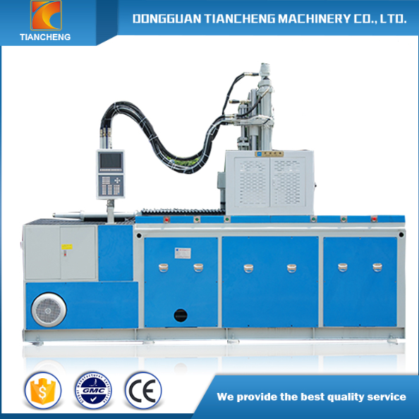 High Viscosity Silicone Rubber Machine