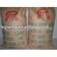 Fosfato de calcio dibásico