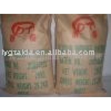 Fosfato de cálcio dibásico