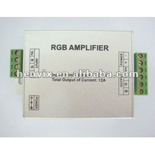 LED RGB Amplifier